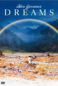 Los sueños de Akira Kurosawa (1990) - Dreams. IMDb
