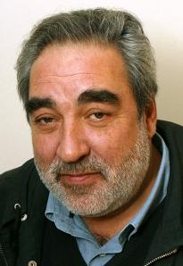 Eduardo Souto de Moura - Wikipedia