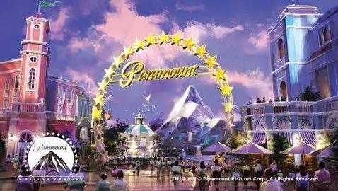 Una de las imagenes promocionales de Paramount - ABC.es