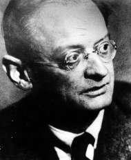 Bruno Taut - Wikipedia