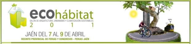 www.eco-habitat.es