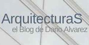 ArquitecturaS, el Blog de Darío Álvarez