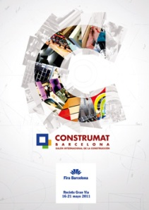 www.construmat.com