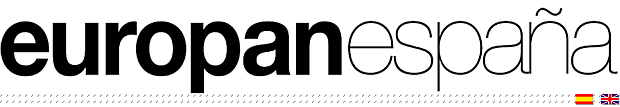 www.europan-esp.es