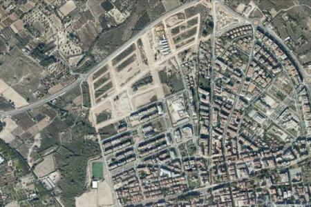 Salou: cientos de apartamentos de vacaciones permanencen vacíos - ElMundo.es