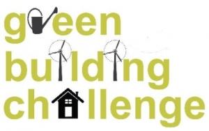 Desafío de la edificación verde