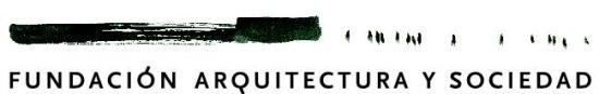 www.arquitecturaysociedad.com