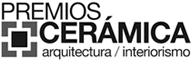 Premios Cerámica de Arquitectura e Interiorismo - ASCER