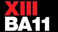 Bienal BA/11