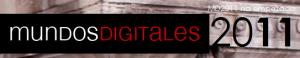 www.mundosdigitales.org