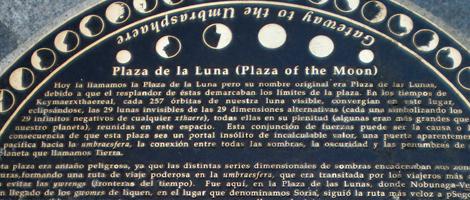 Atravesando la Umbraesfera - ElMundo.es