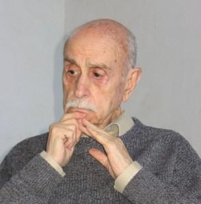 Firma Miguel Fisac - La Comarca
