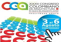 www.sociedadcolombianadearquitectos.org