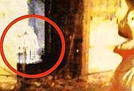 Supuestos fantasmas acaparan la atención en museo - EFE / Digital ABC