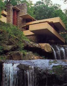 Fallingwater House. ElMundo.es