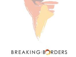Organizada por la Escuela de Arquitectura del Instituto Pratt, la exhibición fue inaugurada el fin de semana pasado. ESPECIAL , (Breaking Borders)