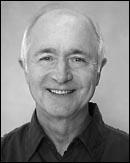 Jim Olson FAIA