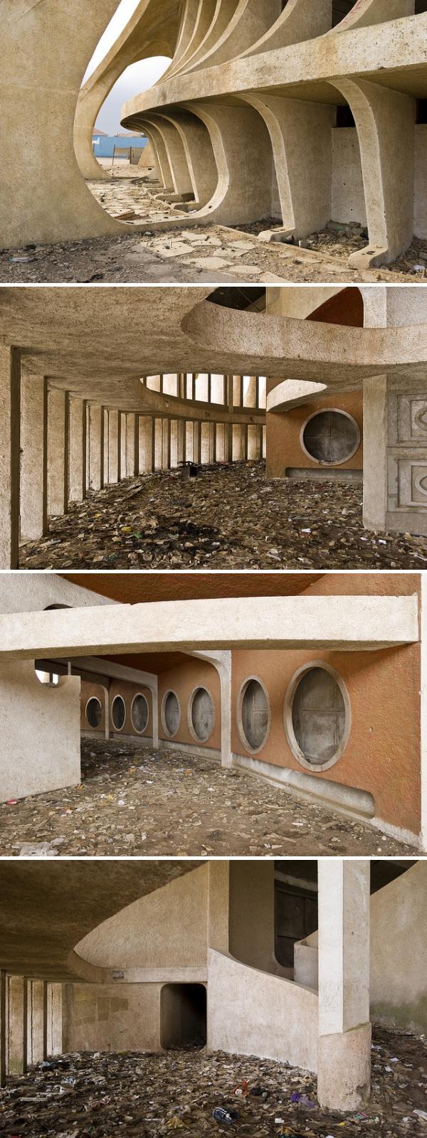 urbanghostsmedia.com (Image: Alfred Weidinger, cc-3.0)