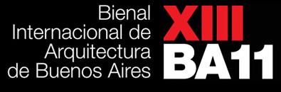 www.bienalba.com