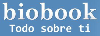 www.biobook.us