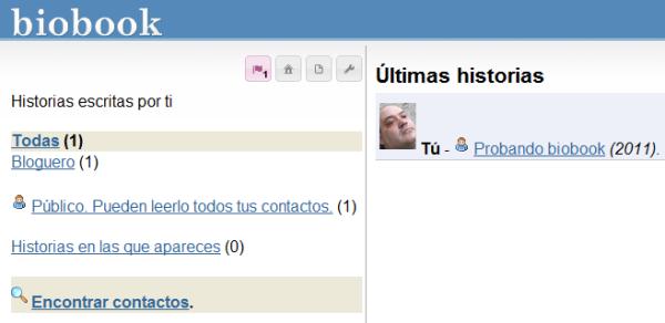 www.biobook.us/dario_alvarez-54/index.html