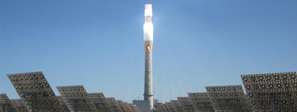www.torresolenergy.com/TORRESOL/planta-gemasolar