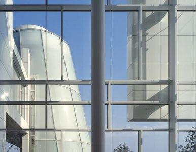 Único. Uno de los arquitectos más reconocidos mundialmente mostrará en Monterrey su trabajo a través de bocetos y planos. Fotos: Vanguardia - Cortesía