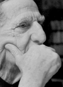 Rogelio Salmona (1927 - 2007) - Wikipedia