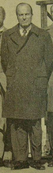 Mario Roberto Álvarez en 1974 - Wikipedia