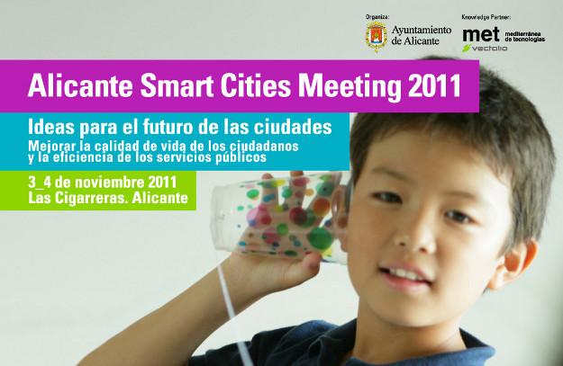www.alicantesmartcities.es