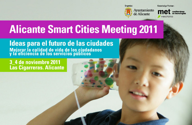www.alicantesmartcities.es