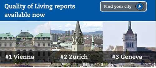 Imagen referencial del estudio anterior - diginota.com