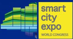 www.smartcityexpo.com