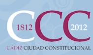 www.cadiz2012.es