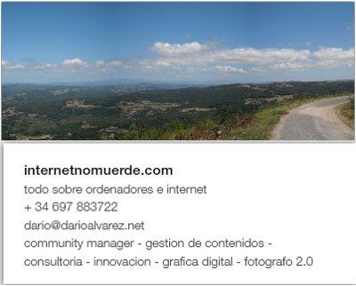 internetnomuerde.com