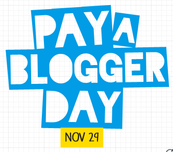 www.payablogger.org