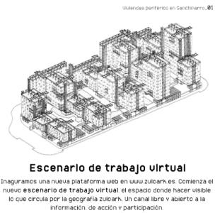 www.zuloark.es