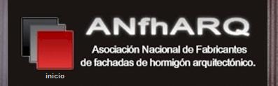 www.panelarquitectonico.org