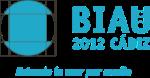 www.biau.es