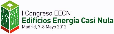 congreso-edificios-energia-casi-nula.es