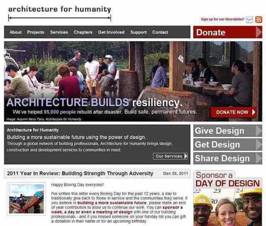 architectureforhumanity.org