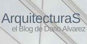 blog.darioalvarez.net