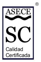 www.asece.org