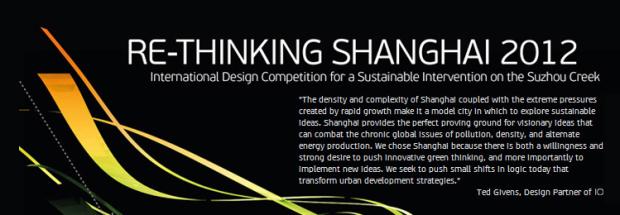 """""""Click"""" en esta imagen para ir a la web de la Convocatoria: Re-Pensando Shanghai 2012"""