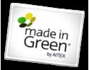 www.madeingreen.com