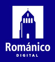 www.romanicodigital.com