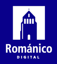 www.romanicodigital.com