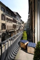 Balcón del FIDI - Foto: www.florence-institute.com