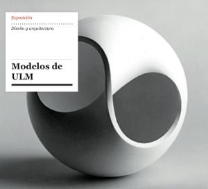 Exposición Modelos de Ulm 1953-1968: El diseño de la nueva Alemania, Las Naves-Espacio de creación contemporánea - diariodesign.com