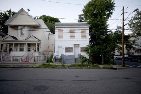 El tipo de vivienda, en crisis. | Efe - ElMundo.es